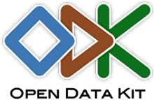 ODK for Data Entry
